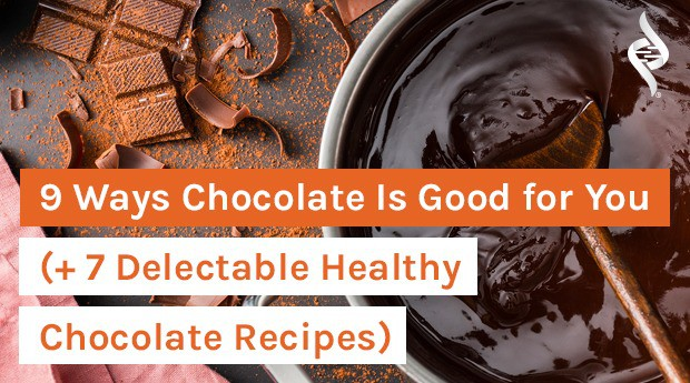 9-Ways-Chocolate-is-Good-For-You