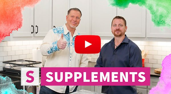 inspired supplements with ty and jon