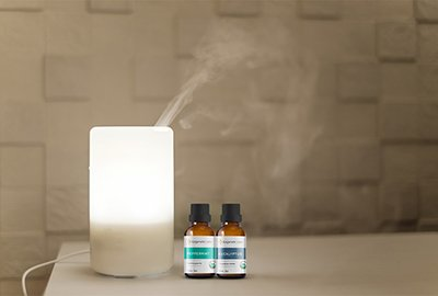 Diffuser-Eucalyptus-Peppermint-Essential-Oil-sm