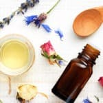 What Are Essential Oils? 21 Facts About Essential Oils You May Not Know