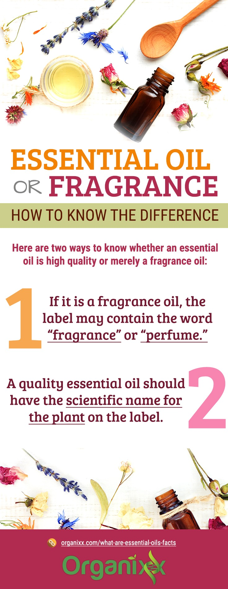 What Are Essential Oils (and What Are They Good For) What Are Essential Oils (and What Are They Good For) new pictures