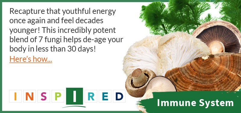 Recapture that youthful energy with Organixx 7m+
