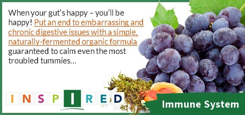 immune probiotics