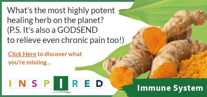immune system t3d