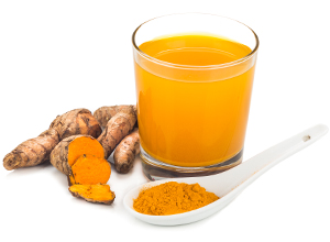 Turmeric-detoxes-the-liver-1.jpg