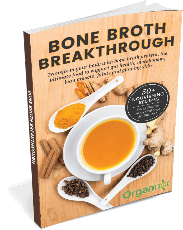 BoneBroth-ebbok-3D-cover-COMPRESSED