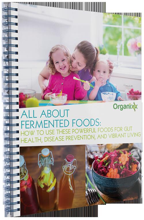 ox-fermentation-book