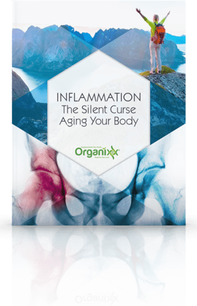 organixx-inflammation-book