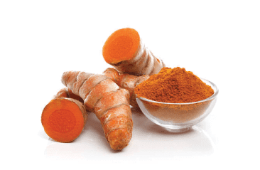 https://organixx.com/health-benefits-of-turmeric/