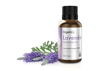 https://organixx.com/essential-oils-and-their-uses/