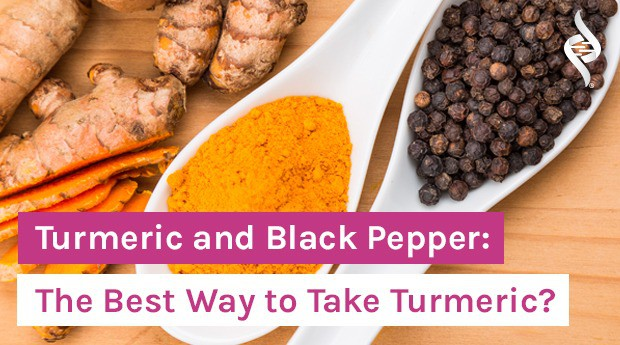 turmeric-and-black-pepper